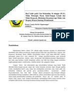 Pbl 29-Asfiksia Emergency Medicine -Rozma
