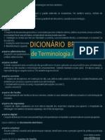 Dicion Term Arquiv (1)