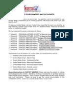 SAMPLE CLUB CONTEST SCRIPTS.pdf