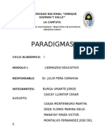 TRABAJO_FINAL_PARADIGMAS[1].doc