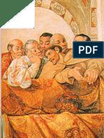 Los Galeones de Manila y Los Gobernantes Japoneses Del Siglo Xvii