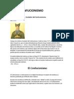 confuncionismo