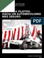 Guia de automovilismo deportivo FIA