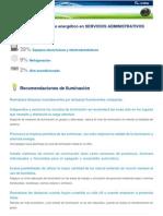 RecomendacionesAhorroEnergiaCodensa-2013