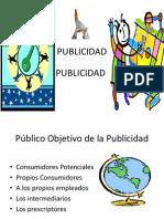 Terminos Para Publicidad Final Asolorzano