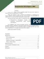 Adm. Pública-aula1. pdf