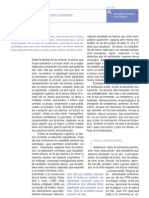 AU17913 motivación de la lectura.docx