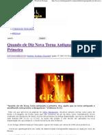 Quando ele Diz Nova Torna Antiquada a Primeira _ Portal da Teologia.pdf