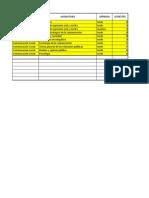 Copia de CUADRO DE MORTALIDAD Y DESERCION  INFORME DOCENTE 2013A.xls