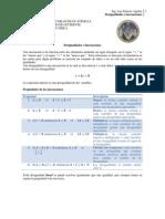 desigualdades_20e_20inecuaciones