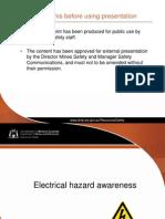 MHS_TB_ElectricalHazardAwareness.ppt