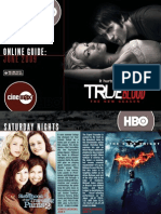 hbo_june09_ce