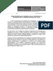 ONGEI impulsa el desarrollo de la sociedad de la información en el Gobierno Regional de Cusco