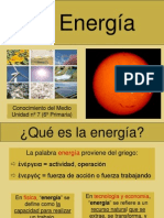 07laenerga-121129101332-phpapp01 (15-08-13)