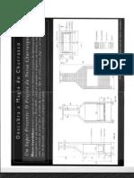 Manual construção churrasqueira em alvenaria