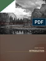 Yosemitefinalforsure