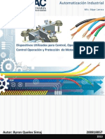 200818857_automatizacion