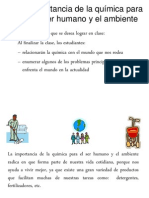 Importancia de La Quimica Para El Ser Humano 1 091112161301 Phpapp01