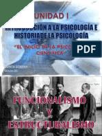 5 Sem 5 Funcionalismo y Estructuralismo Ppt 111111202307 Phpapp02