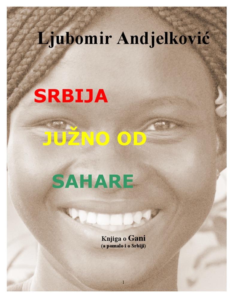 ghana zapadna Afrika s prijevarama