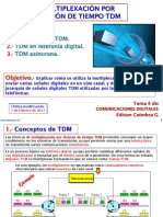 4-4multiplexaciontdm-110223091150-phpapp01