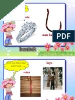 Penjodoh_bilangan_-_versi_2.pptx