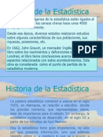 Estadistica+Basica.ppt