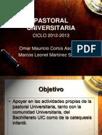 Presentación-apostolado-UIC