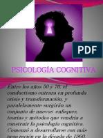 PSICOLOGÍA COGNITIVA.pptx