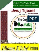 Texto Inicial (I)-Rev.doc