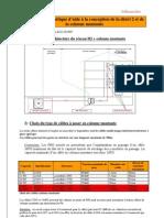 RID2_resume.pdf