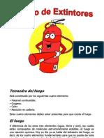 Extintores_2010