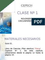 CLASE 01 Electivo (PPTminimizer)