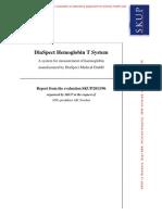 skup.pdf