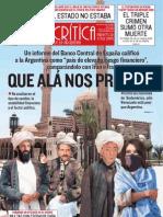 Diario177entero Web