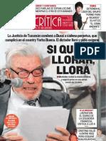 Diario180entero Web