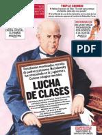 Diario181entero Web