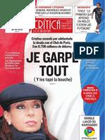 Diario Critica 2008-09-03