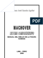 90273666 Manual Del Sistema Comprehensivo Del DFH