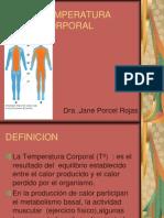 Temperatura y Frecuencia Respiratoria[1]