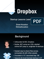 dropbox-startuplessonslearned-100423230315-phpapp02