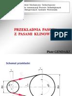 Pomoc_PRZEKØA_PAS