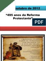 Gálatas 5.pptx