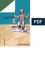 Historia del actor 1.pdf