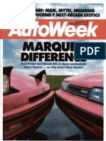 Aug. 29, 1988 issue of Autoweek