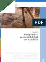 Integridad y responsabilidad de la Policia.pdf
