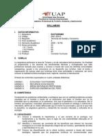 250125510.pdf
