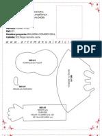 143foamymoldes-130511203855-phpapp02.pdf