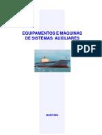 58220172 Naval Sistemas Auxiliares