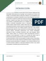 Anticoagulation.listodocx